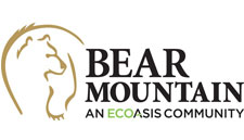 bear mountain resort marketing