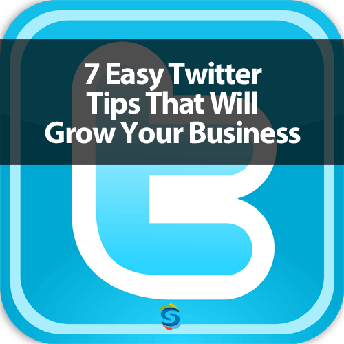 Twitter marketing tips to grow your business