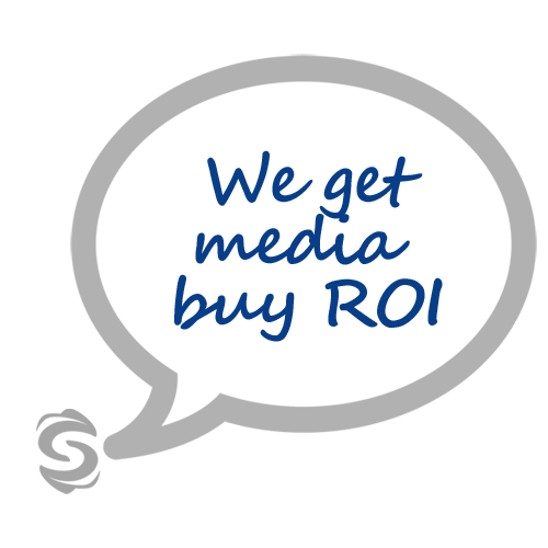 media buying agencies Can you trust your media buying agency agencies buy media on behalf of themselves and then allocate the media to the campaigns of their clients.