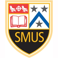 st michaels university school