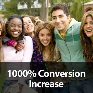 University Marketing Google Adwords Advertising Services