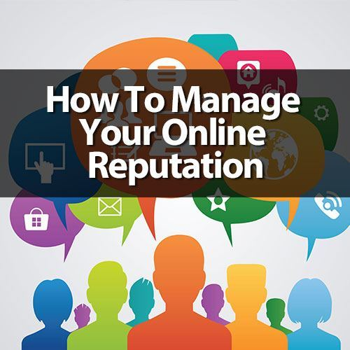 Manage-Online-Reputation