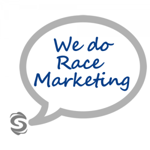 race marketing services company vancouver canada