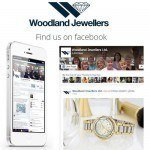 Jewelry Marketing Case Study