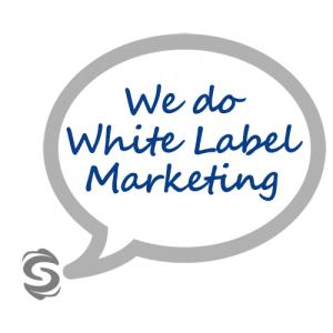 white label retargeting