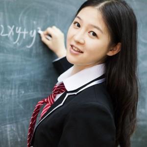 private university school marketing case study