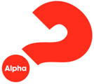 alpha canada non profit marketing
