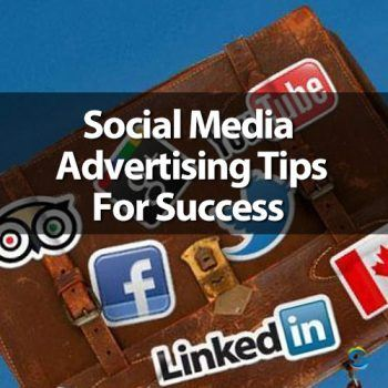 Stir Marketing - Social Media Ad Tips