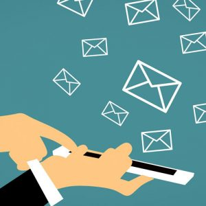 email marketing automation agency