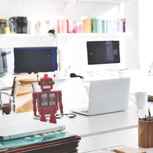 Canadian Digital Marketing Agency Services - Stir Marketing