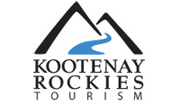 kootenay rockies tourism marketing