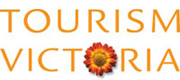 tourism victoria marketing