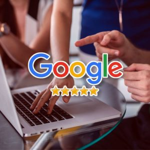 online reviews tips for businesses to get more google reviews