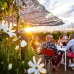 Geneva Tourism - Digital Marketing Campaign - Stir Marketing