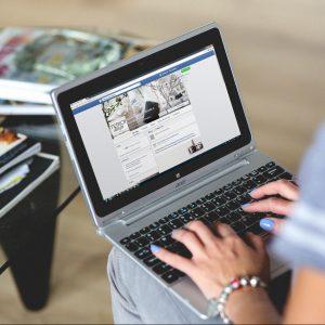 Facebook Messenger for Business - Stir Marketing