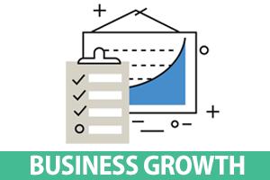 business digital marketing training courses online