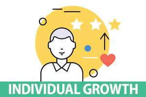 individual online training in digital marketing