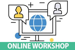 digital marketing online training worship vancouver canada
