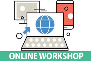 digital marketing strategic planning online workshop course